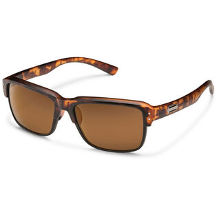 Port O Call Sunglasses