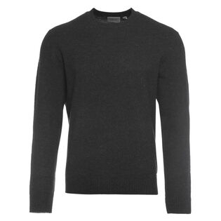 Men's Seridon Sweater
