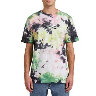 T-shirt Position pour hommes