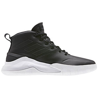Men's Own The Game Wide Basketball Shoe