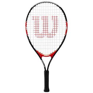 Juniors' Federer 23 Tennis Racquet