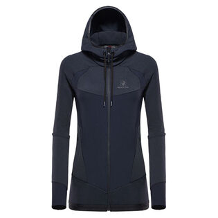 Women's Betizu Hoody Jacket