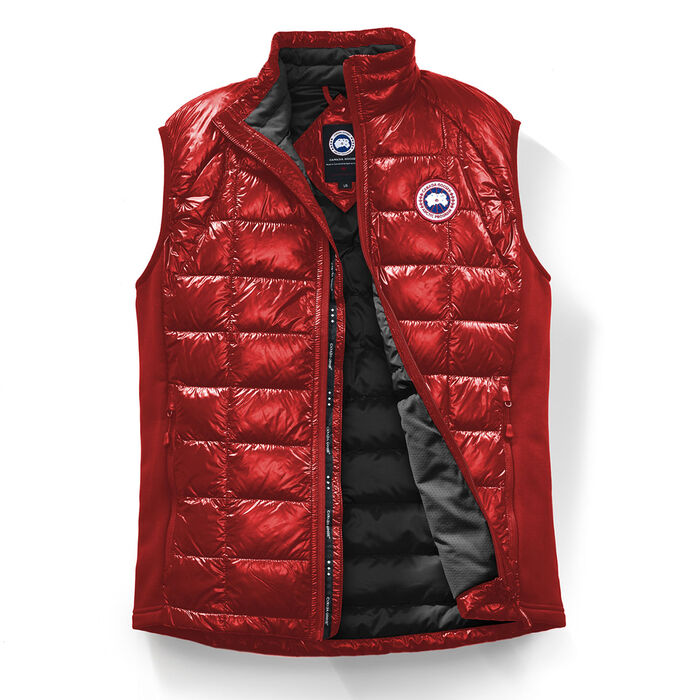 Men's HyBridge Lite Vest