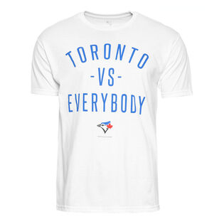 Men's Blue Jays™ Toronto Vs. Everybody T-Shirt
