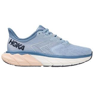 Women's Arahi 5 Running Shoe