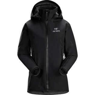 Women's Beta AR Jacket