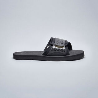 Men's Siv Sandal