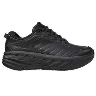 Chaussures de course Bondi SR pour femmes