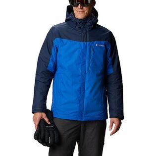 Men's Whirlibird™ IV Interchange Jacket