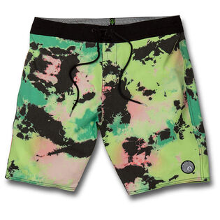 Men's Bolinas Stoney Boardshort