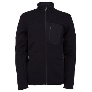 Men's Bandit Fleece Jacket