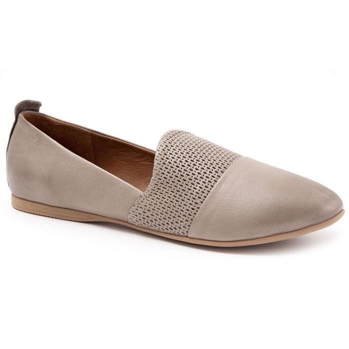 Chaussures Katy pour femmes