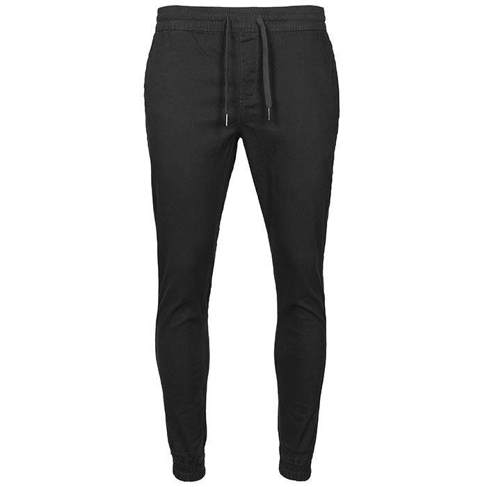 Men's Essential Jogger Pant