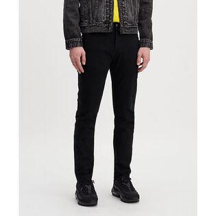Men's 512™ Slim Taper Fit Jean