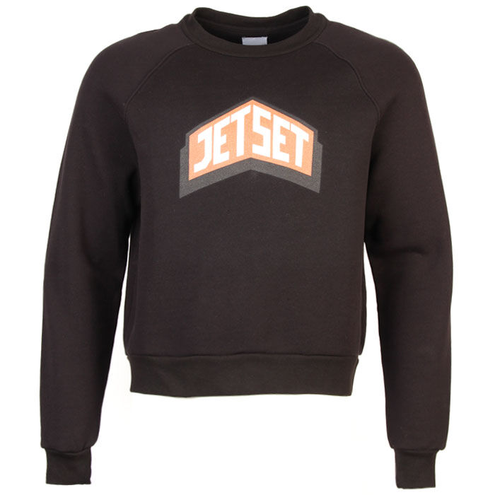 Chandail All Star pour hommes