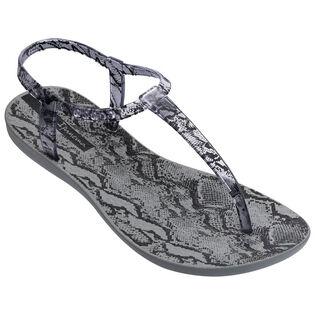 Women's Stardust Sandal