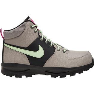 Chaussures Manoa Leather SE pour hommes