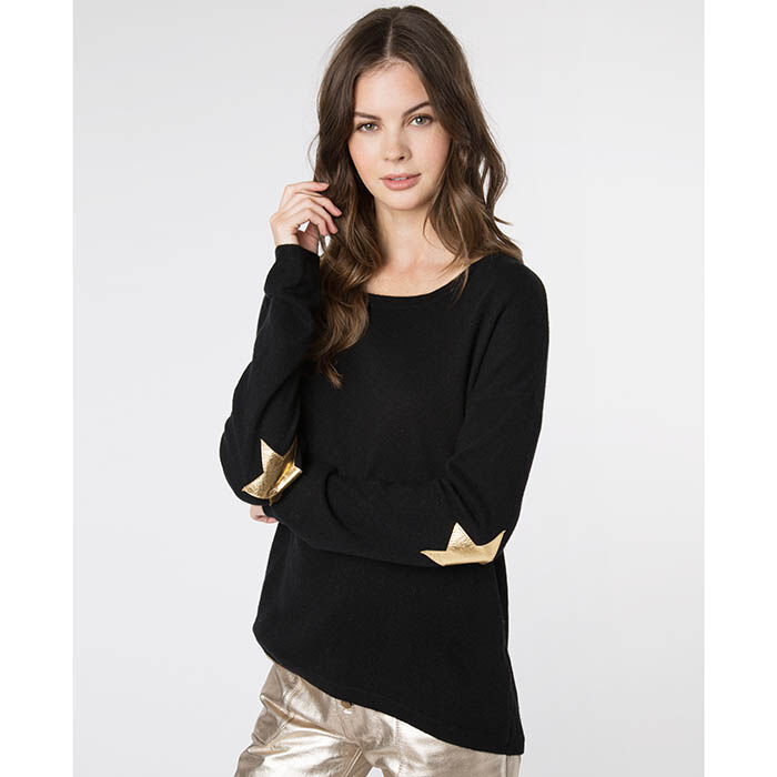Women's Juliet Sweater