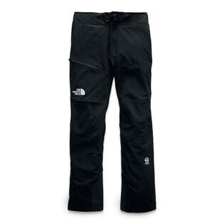 Men's L4 Summit Softshell Lightweight Pant