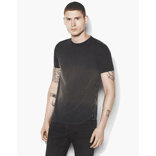 Men's Ombre Crew T-Shirt