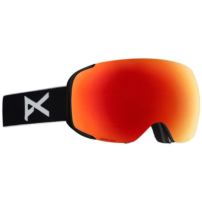 Lunettes de ski et masque M2 MFI®