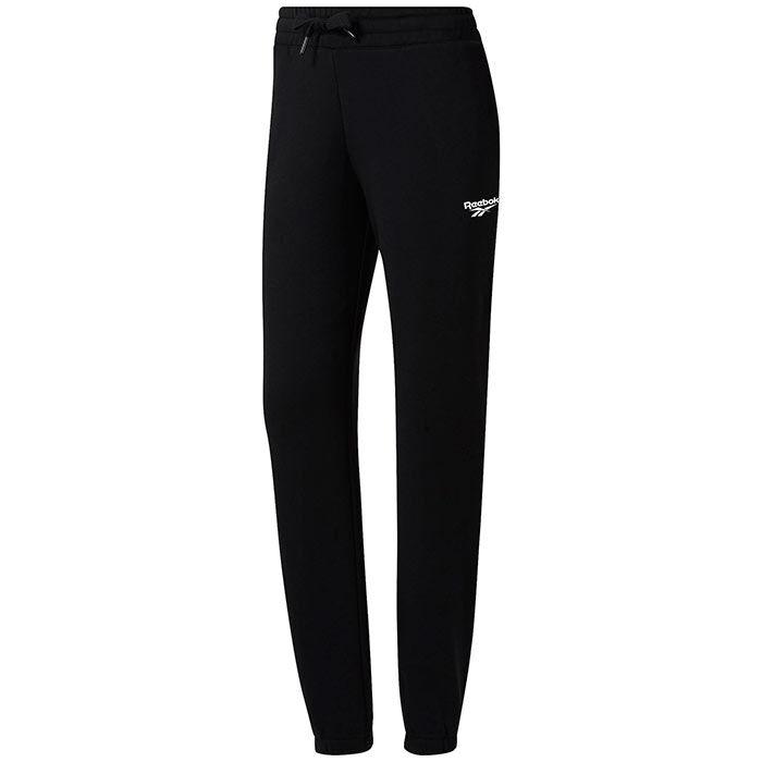 Pantalon en molleton Classics pour femmes