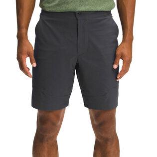Men's Paramount Active Short