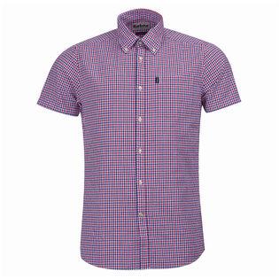 Men's Newton Shirt