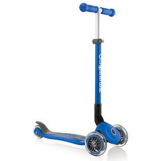 Kids' Primo Foldable Scooter