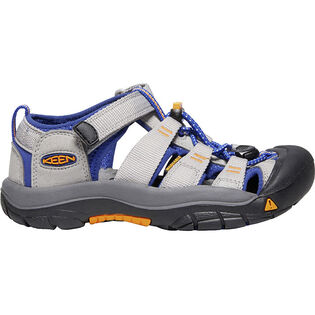 Juniors' [1-7] Newport H2 Sandal