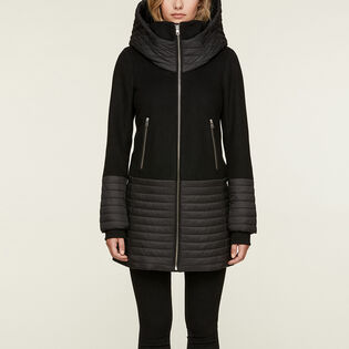 Women's Avery Coat