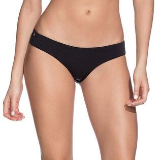 Women's Nightfall Sublime Reversible Bikini Bottom