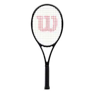 Cadre de raquette de tennis Pro Staff 97L