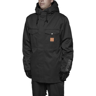 Men's Bronson Jacket