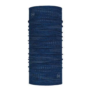 R-Blue DryFlx® Buff®