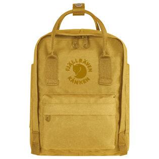 Re-Kanken Mini Backpack