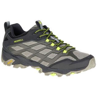 Men's Moab FST Shoe