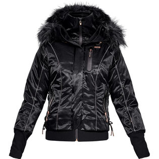 3838439c82 Women s LV Maribor Jacket ...