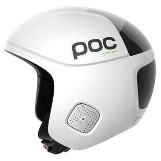 Skull Orbic Comp SPIN Snow Helmet