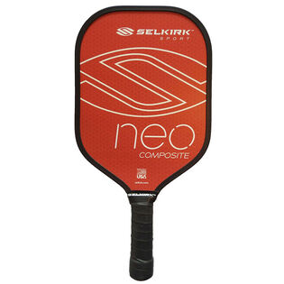 Raquette de pickleball Neo