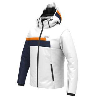 Men's Evolution Jacket