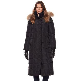 Women's Jada Coat