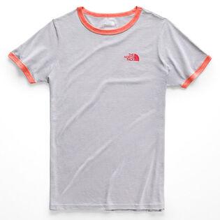 Women's More Than A Ringer Tri-Blend T-Shirt