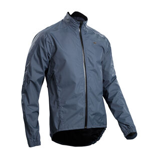 Men's Zap Bike Jacket
