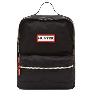 Kids' Original Backpack