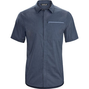 Men's Kaslo Shirt