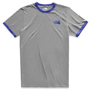 Men's More Than A Ringer Tri-Blend T-Shirt