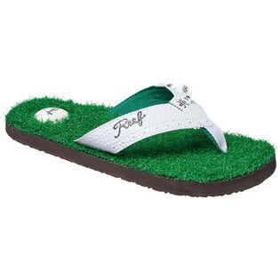 Men's Mulligan II Sandal