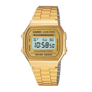 Classic A168 Watch