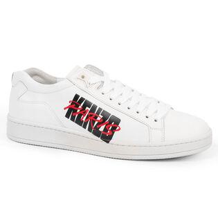 Men's Tennix Sneaker